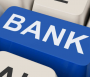 今年有五家银行破产