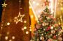 圣诞贺卡英文祝福语