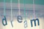 my dream英语作文