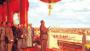 纪念新中国成立70周年演讲稿15篇