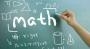 数学教研活动