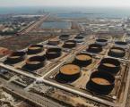 全球石油战略储备