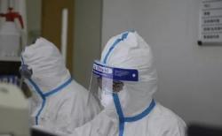 2020年疫情个人思想汇报 抗击新型肺炎疫情思想汇报