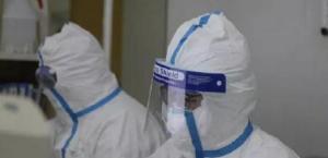 2020抗击新型肺炎疫情宣传标语口号集锦