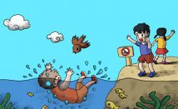 防溺水安全教育工作方案2020年