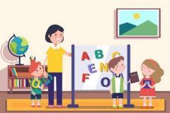 幼儿园卫生检查实施细则