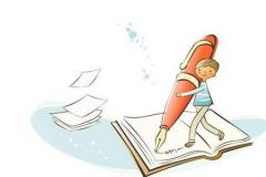 加强中小学生五项管理致家长的一封信