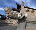 建党100周年庆祝大会直播观后感合集范文(通用6篇)