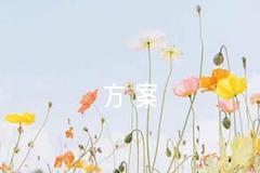 建党100周年庆祝活动方案范文(精选5篇)